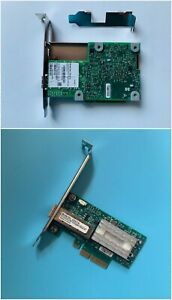 Mellanox ConnectX-3 MCX341A-XCGN MCX311A-XCAT EN 10G Ethernet SFP+ Network Card