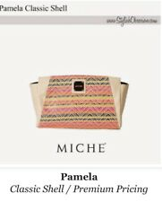 Authentic Miche~BRAND NEW~Pamela❤️~Classic Shell