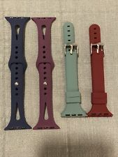 iphone watch bands 38mm