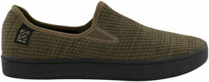 Five Ten Sleuth Slip On Men's Flat Pedal Shoe: Cargo 10