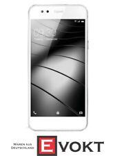 Gigaset ME 32GB white Dual-Sim octa-core Android Smartphone