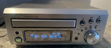 Denon UD-M31 Stereo CD Receiver  Excellent Condition