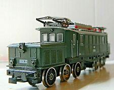 Kleinbahn Krokodil 1020.32 OBB Class Electric Locomotive Austria - RARE - DC  HO