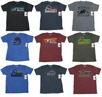 Marmot Mens T-Shirt - Size M L XL XXL - New w/ Tags - 17 Styles