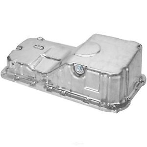 Engine Oil Pan Spectra Premium HOP29A fits 97-01 Honda Prelude (Fast Shipping)