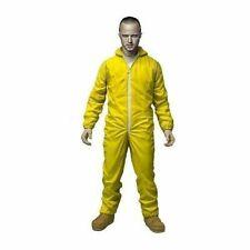 Breaking Bad 6 Jesse Pinkman Action Figur