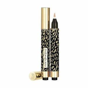 YSL Yves Saint Laurent Touche Eclat Illuminating Pen Holiday Edition No1 2.5ml