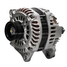 Alternator Quality-Built 11340 Reman