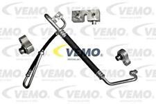 High Low Pressure Hose Pipe Compressor Condenser Fits FORD Mondeo Mk 3 2000-2007