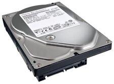 HITACHI 320GB SATA II 7200RPM 16MB CACHE