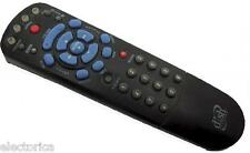 NEW BELL REMOTE IR Control 2700 3100 4100 2800 DISH 301 5100 5200 4700 6141 6400