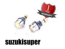 Subaru Legacy Liberty Impreza Lower Ball Joints Set