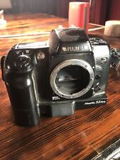 FUJIFILM FinePix S1 Pro Digital Camera BODY ONLY