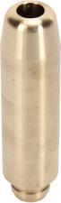 Kibblewhite Exhaust Valve Guide 82 82470 For 2014 14 Polaris Rzr 900 Rzr900