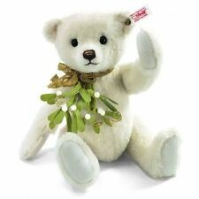 Steiff Bear 2002-Now Stuffed Animals