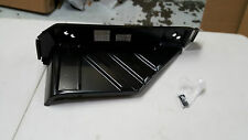 Chevrolet 57 Cowl Side Panel