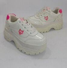 Scarpe basse da donna rosa taglia 35 | Acquisti Online su eBay