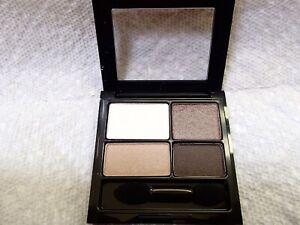 BRAND NEW SEALED Revlon ColorStay 16 Hour Eyeshadow Quad 555 Moonlit 0.16 oz.