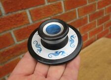 REPLACEMENT LID KNOB & BASE FOR REVERE NEPTUNE SEAHORSE POT PAN SKILLET COOKWARE