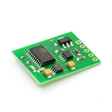 Bikes Motorcycles Scooters Immo Immobilizer Bypass Emulator for Yamaha 2006-2009