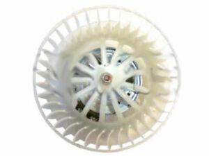 Front Blower Motor 2JCW79 for 325i 325xi 330i 318ti X3 320i 323Ci 323i 325Ci