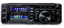 "Yaesu FT-991A HF/50/140/430MHz 100W All-Mode ���Field Gear"" Transceiver"