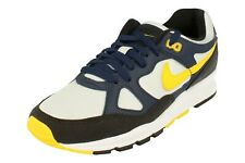 Nike Air Span II Mens Running Trainers Ah8047 Sneakers Shoes 401