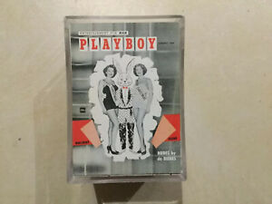 Playboy Trading Cards Full 120 Card Set Plus 18 Specials- 1993