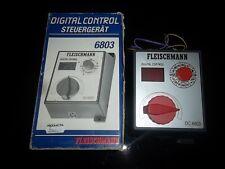 FLEISCHMANN 6803 controleur digital