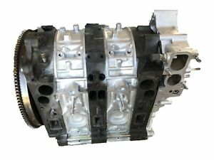 Mazda RX-8 Wankel Motor 231PS Engine 13B-MSP ORIGINAL 1.3L SE-FE 90020S-513