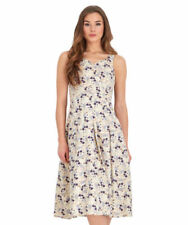 Joe Browns Summer/Beach Casual Dresses for Women