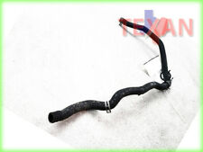 2011-2017 2013 FORD FIESTA HOSE PIPE COOLANT OEM