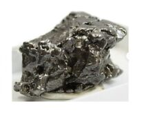 Large Chunk of Genuine Meteorite 30-50 Grams 4,200 Years Old, Great Collection