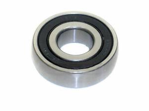 Rear Output Shaft Bearing fits Bel Air 43JMTC