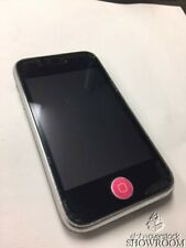 Used Untested Apple iPhone 3G AT&T A1241 - MB046LL/A - Parts or Repair Only
