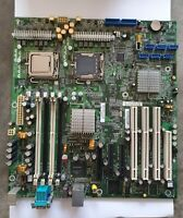 SCHEDA MADRE PER HP Proliant ML150 Motherboard 436716-001 System Board 436336-22