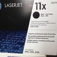 HP LASER JET Q6511X