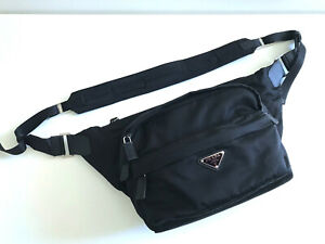 Prada Bandoleer Bag Authentic!!!