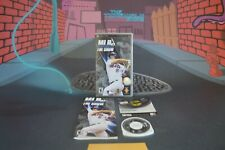 MLB 07 THE SHOW SONY PSP COMBINED SHIPPING