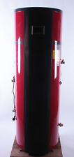 Brauchwasserwärmepumpe Wärmepumpenboiler Wärmepumpe MDB15D ZR9W-250WV 4,5kw WLan