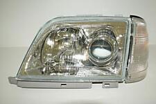 MERCEDES SL R129 W129 89-01 Xenon Headlight Front Lamp LEFT