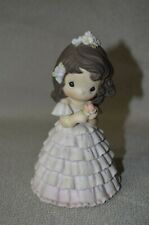 Precious Moments Vaya Con Dios Figurine