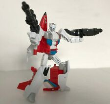 transformers generations springer | eBay