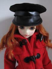 Dollmore MSD Officer Hat BJD