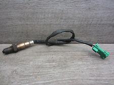 Sonda lambda Citroen C5 3.0 6V 152kW Anno costruz. 00-04 Spina verde