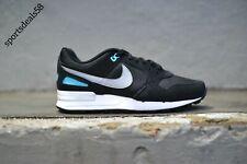 Nike Air Pegasus 89,Sz UK 13, EU 48.5, US 14 CD1520-001 Black, Blue Fury