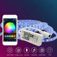 Magic Home RGB WiFi-Controller mit 24 Tasten IR-Controller LED wifi H0J6
