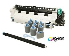 Q5421A HP LASERJET 4250 4350 PRINTER FUSER MAINTENANCE KIT WITH 6 MONTH WARRANTY