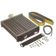 Mercedes W124 300CE 400E 500E HVAC Heater Core Behr NEW