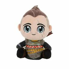 Atreus God of War Sony PlayStation 4 Stubbins Plush Doll Game Merchandise - NEW!